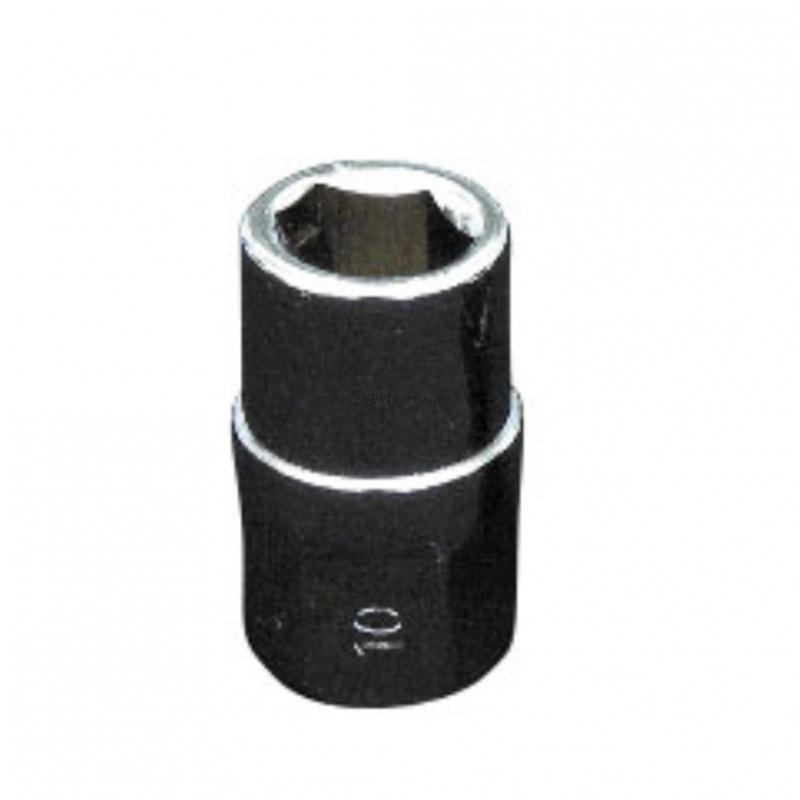 10 mm Bit Adapter für 1/4 Zoll Bits