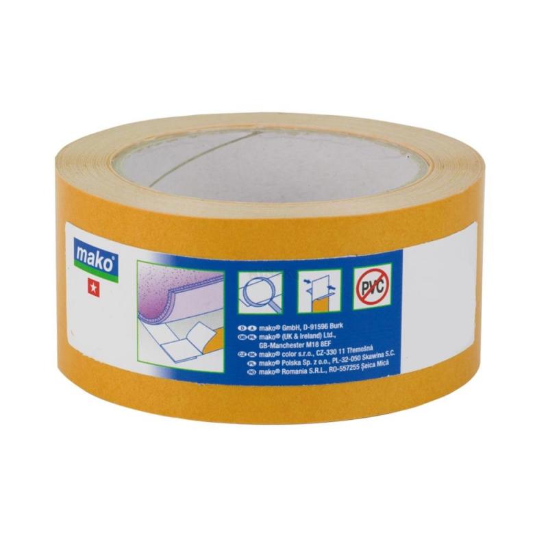 doppelseitiges klebeband folien verlegeband folienverlegeband. Black Bedroom Furniture Sets. Home Design Ideas