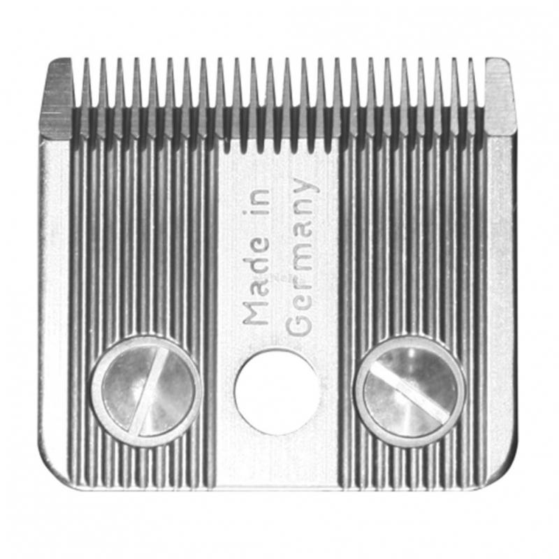 Ersatzmesser für Tierschermaschine Clam Shell