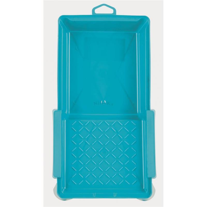 Eckregal Dusche Kunststoff : Amazon Haltegriff F?r Dusche : haltegriff dusche 30cm Preise