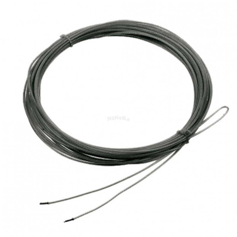 frostschutz kabel heizung wasserleitung pe rohr 24v 258w 23 4m. Black Bedroom Furniture Sets. Home Design Ideas