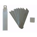 mako/® Creativ Line Schablonierpinsel rund 10 mm