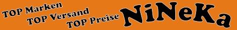 NiNeKa - Baumarkt - Cutter - systainer - Spanngurte Zurrgurte und mehr